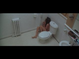 Анджелина Джоли - Забирая жизни / Angelina Jolie -Taking Lives ( 2004 )