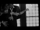 Tango Jointz Tango D'Amor (Sensual Electro-Tango) (feat. Bellma Cespedes)