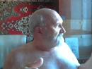 Video 2592.цель каждого в его судьбе, борись мечём или идеей, но нет жребия...