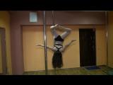 Pole dance.мр4