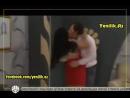 azeri seks ans tv de 18+ ben boyle bisey gormedim :)
