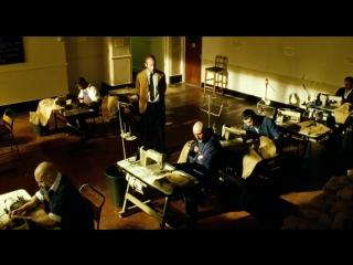 Бронсон (2008) Онлайн фильмы vk.com/vide_video