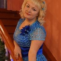 Екатерина Арсеньева
