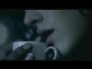 Как двигают Окно Овертона (игры компьютерные интернет ,фильмы ,тв ,реклама ,клипы.алкоголь,шампанское,вино,геи,лесбиянки,лгбт )