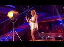 Kylie Minogue - The Locomotion [Live on Dancing With The Stars 11-13-12]