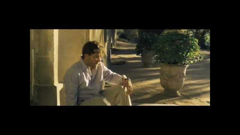 A Good Year (2006) Um Bom Ano - Trailer