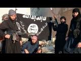 В плен сдался целый отряд спецназа ИГИЛ! Спец Репортаж!  Новости Сирии, России сегодня 31.10.2015