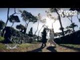 CJ Arthur - Fell In Love (Original Mix) Beyond the Stars Promo