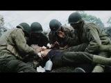 Спасение рядового Райана, клип с песней Jem - 24