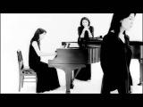 Matsu Takako - Yume no Shizuka with lyrics