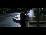 Glenn Lewis - Fall Again ( Maid In Manhattan )