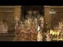 Дж. Верди. Опера Аида . Знаменитый Марш Победителей / Verdi. Aida . The Triumphal March.