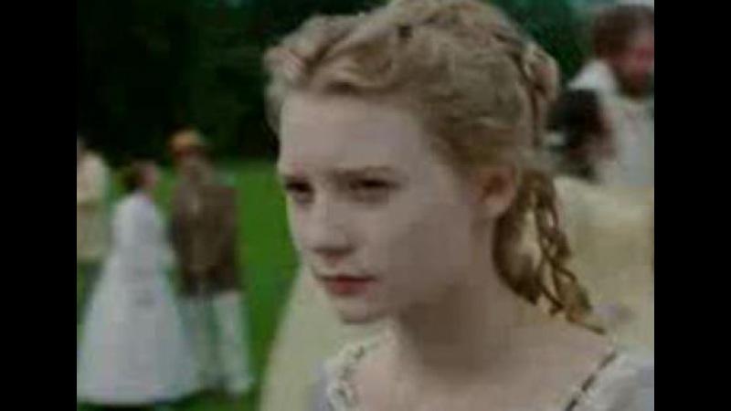 Фильм Алиса в стране чудес/Alice in Wonderland (2010)