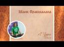 Шанк Пракшалана Антон Чудин