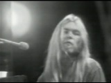 The Allman Brothers Band - Full Concert - 110272 - Hofstra University (OFFICIAL)