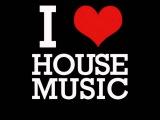 Eddie Amador - House Music (Original mix) HQ 320!