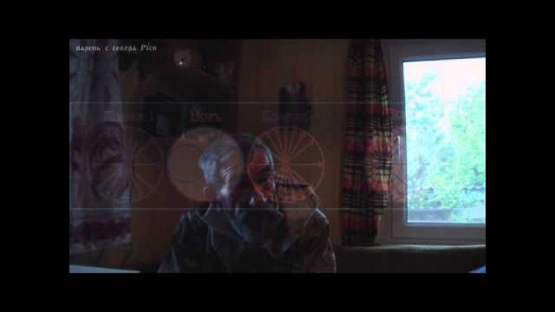Мысли Вслух - Владимиръ Говоровъ о Земствах, Воле, Просвещении 18.05.15
