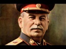 Иосиф Сталин Величайшие злодеи мира Дискавери документальные фильмы