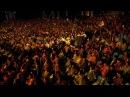 KOHAR With Stars of Armenia - TETMAJAZZ