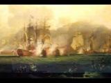 I Sanfedisti -- Marco Beasley - Pino De Vittorio - Accordone - CD Fra' Diavolo 1799