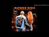 Hayseed Dixie - Wind der Ver