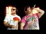 Irakli ft Byanka & Party People - Belyy Plyaj | Copy by. Lana