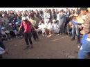Danse aalaoui 2015 4 رقص العلاوي