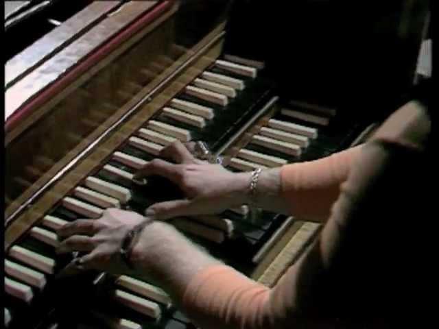 Elton John - I Need You To Turn To(1970) Live on BBC TV - HQ