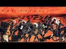 BBC Троя Империя хеттов The Empire of the Hittites 5 серия