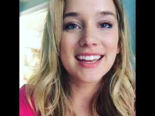"""Elizabeth Dean Lail on Instagram: """"share with me your reasons for being sad using #reasonsforbeingsad !! Please share the link!"""""""