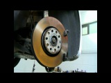 Смазка для тормозных систем Liqui Moly