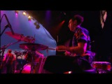 Arcade Fire - Neighborhood #2 (Laika) Glastonbury 2007 HQ Part 4 of 9