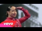 Sade - Cherish the Day (Live 2011)