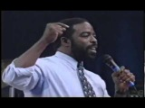 It's Not OVER Until You Win! Your Dream is Possible - Les Brown
