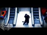 DTG Industrial Dance by Seelentod (Alien Vampires - Fuck Your Exorcism)