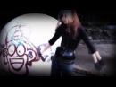 Industrial Dance VIM ☣ Yog-Sothoth ☣ Noisuf-X - Warning
