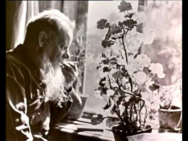 Сказы Уральских гор (1968) фильм смотреть онлайн