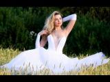 Невеста моего жениха - HD Версия! Русские Мелодрамы 2015 Кино фильм смотреть сериал онлайн бесплатно