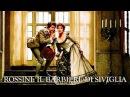 Gioachino Rossini: Il Barbiere di Siviglia (with Cecilia Bartoli & Gino Quilico)