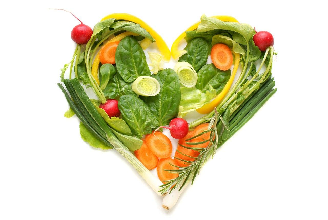 правильное питание ешь и худей