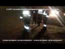 21 11 2015 12 ую более получаса гоняли по стройке а на бермудах водитель этого автомобиля не остановилась по требованию сотруд