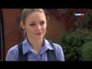 Ящик пандоры (2011) мелодрама  3-4 серии
