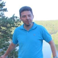 Пётр Мылов