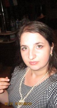 Мария Колобухина