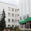 Башкирский республиканский детский дом №1