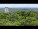 Как создавались империи. Цивилизация Майя
