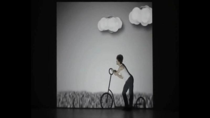 Psy-art-time » Freewka.com - Смотреть онлайн в хорощем качестве