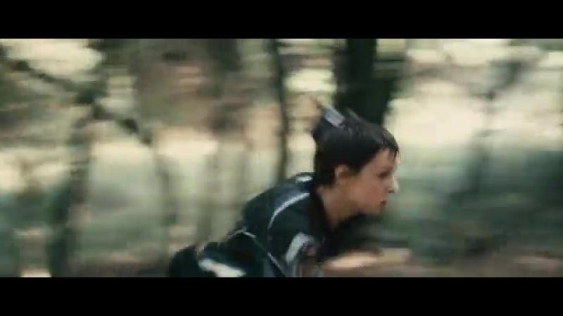 ◄Suma summarum(2010)Лесные существа*реж.Иван Горан Витез