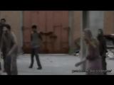Промо + Ссылка на 3 сезон 2 серия - Ходячие мертвецы / The Walking Dead