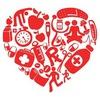 О сердце - здоровье сердца и сосудов